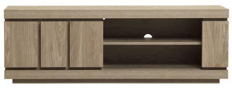 meuble bas cuisine porte coulissante meuble bas portes coulissantes