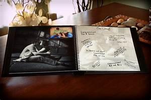 unique wedding guest book ideas Best Wedding Ideas