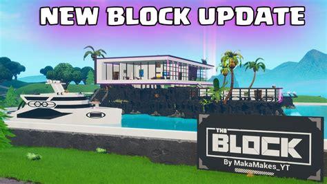 top   modded skins  fortnite pt  fortnite news