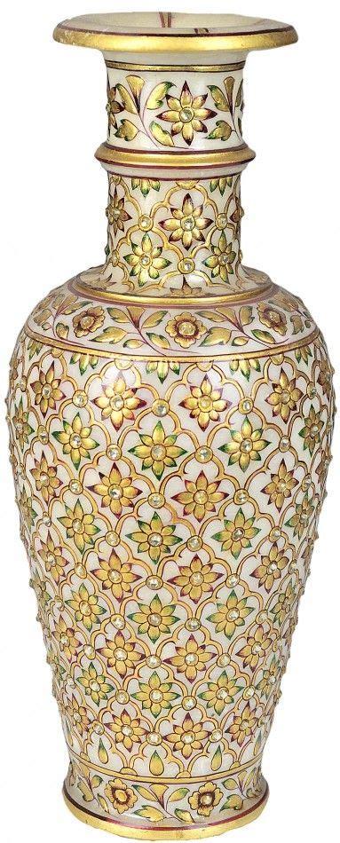 decorative stones india 22 best lavish marble images on