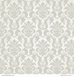 Patterned paper grandiose so for Patterned paper for wedding invitations uk