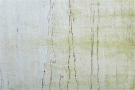 Browsing Marble White Category Good Textures