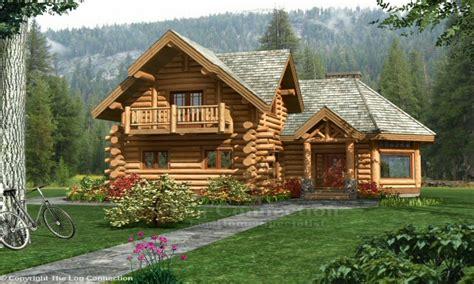 rustic log cabin plans log cabin home plans  prices log home plans  prices treesranchcom
