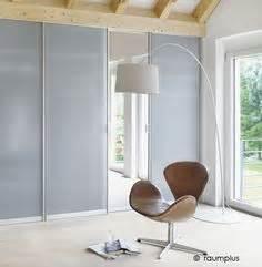 closet doors on sliding door systems
