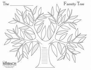 as tontas vao ao ceu curso de historia da familia ala With drawing a family tree template