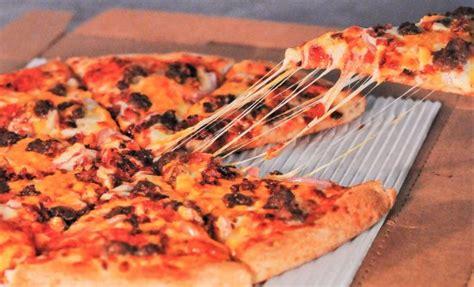 cottage inn canton cottage inn pizza canton omd 246 om restauranger