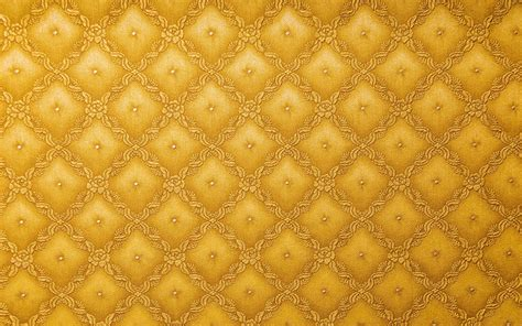 category design wallpaper page wallpaper texture