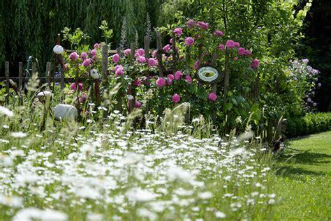Natur Im Garten 210 3sat Programmardde  Startseite Design