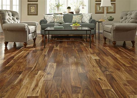 Bellawood Engineered     Acacia Lumber