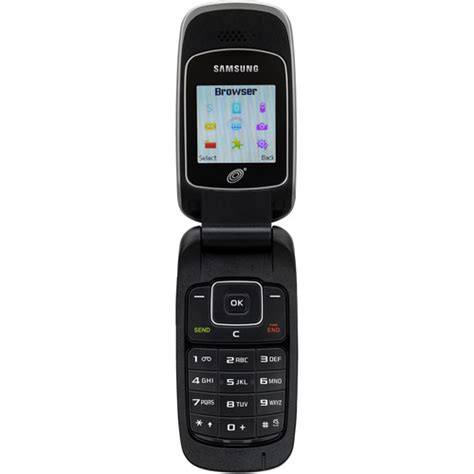 track phones at walmart tracfone samsung t245g prepaid cell phone walmart