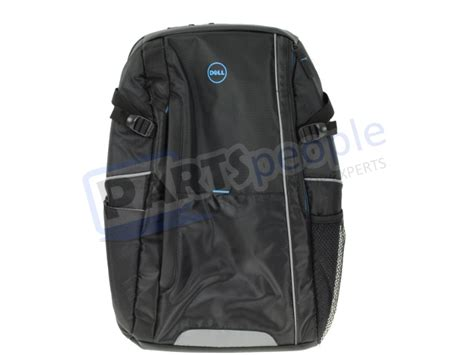 New Dell OEM Urban 2.0 Notebook Backpack Laptop Bag 2TVMF