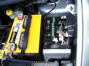 2002 Dodge Caravan Horn Does Not Work  My Dodge Caravan 2002 Horn