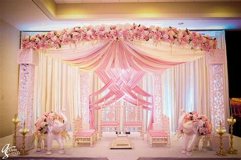 Wedding Decoration Design by Imperial D 233 Cor Washington Dc Event Planning And Design