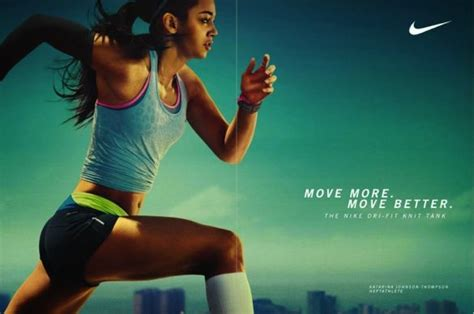 Nike-move-better-ad.jpg (585×388)