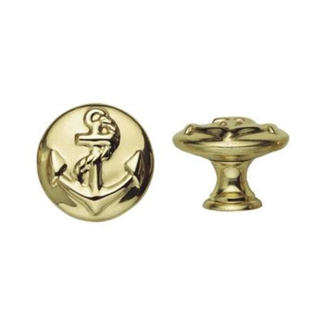 Nautical Cabinet Pulls And Knobs by Nautical Cabinet Knobs