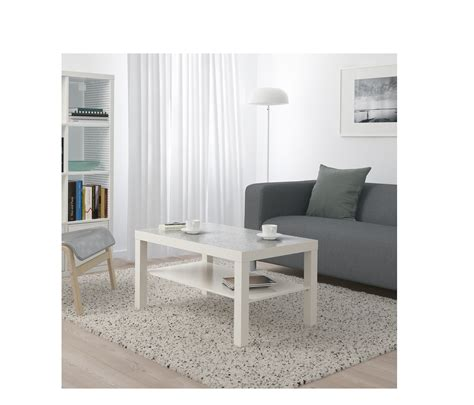 Frequent special offers and discounts up to 70% off for all.all products from ikea lack coffee table category are shipped worldwide with no additional fees. US - Furniture and Home Furnishings   Lack coffee table, Ikea lack coffee table, Ikea coffee table