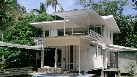 Weather Home Design by Beautiful Container Home Design For Climate