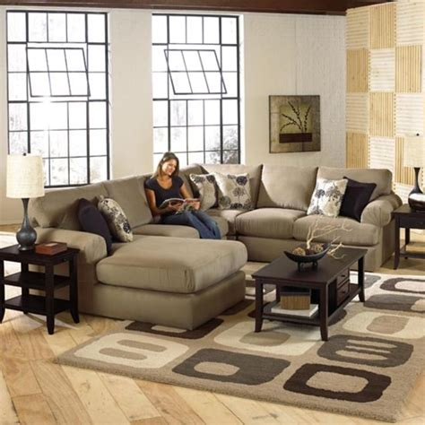 sectional sofa living room layout living room designs with sectionals peenmedia com
