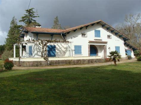 rustmann associ 233 s agence immobiliere les landes vente maison villa prestige immobilier luxe