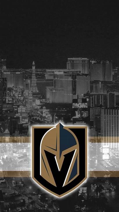 Knights Vegas Golden Iphone Phone Wallpapers Las