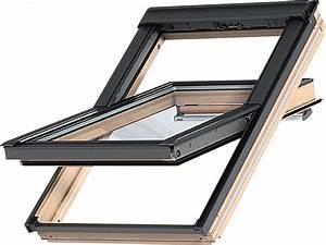 Prix D Un Velux : fen tre de toit velux tout confort ggl mk04 l78xh98cm ~ Dailycaller-alerts.com Idées de Décoration