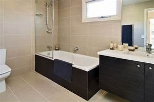 house apartment house home builder in sydney With bathroom renovations mosman