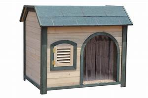 metal dog houses 28 images vebo outdoor metal dog With metal dog house