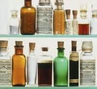 Курс лечения свекольным соком при гипертонии