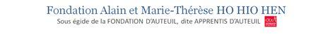 cap cuisine par correspondance l 39 espérance patronage louis martinique