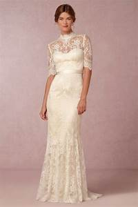 bhldn bridgette size 8 wedding dress oncewedcom With where can i sell my wedding dress near me
