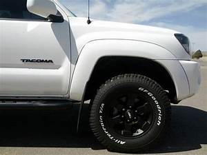 raised white lettering in or out page 11 tacoma world With car tires with white lettering