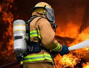 Free Download Firefighter Pictures Fire Images Nice Flames