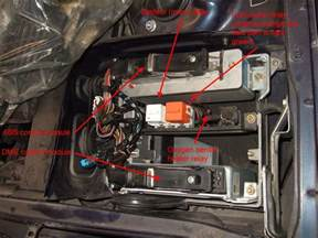 similiar bmw e39 relay location keywords directv wiring diagram swm inter on bmw 540i starter relay location