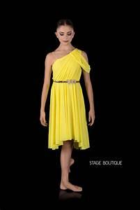 Jade Plum Yellow Full Circle lyrical dress Dance Costume Girls Costume Austral   eBay