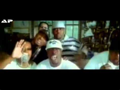 Bun B Draped Up by Bun B Draped Up Dope Remix