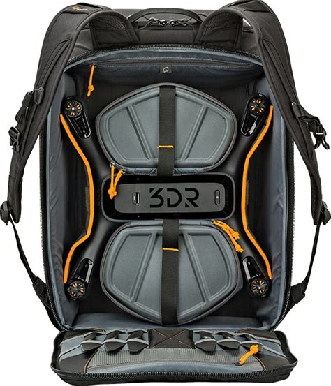 lowepro droneguard bp  aw  day uk delivery