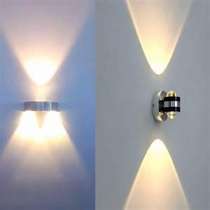 Wandlampe Mit Schalter Ikea : wandleuchte up down best w warmwei led edelstahl wandlampe ue innen von wandlampe mit schalter ~ Watch28wear.com Haus und Dekorationen
