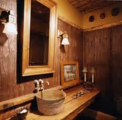 bathroom ideas houzz rustic bathroom