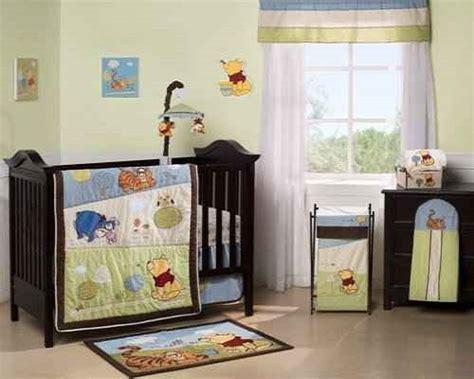 chambre bebe disney décoration chambre bébé disney bébé et décoration