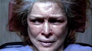 Vagebond's Movie ScreenShots: Requiem for a Dream (2000)
