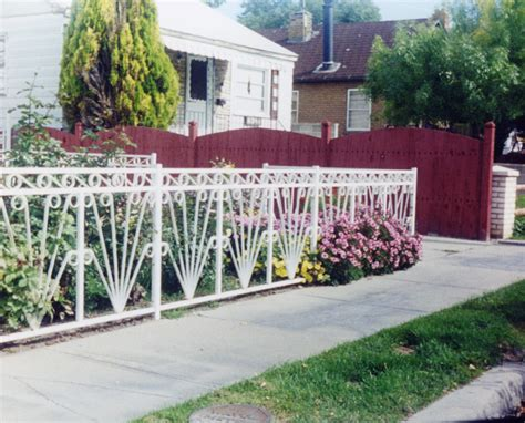 beautiful fences and gates exterior comely images of various beautiful iron gates for your inspiration metal gates and