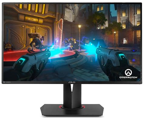 best 1440p monitors to get in 2018 the buying guide