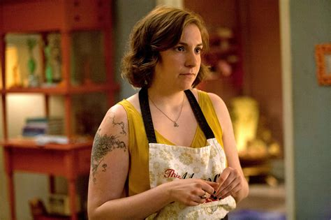 stanley furniture america lena dunham s returns to hbo nytimes com