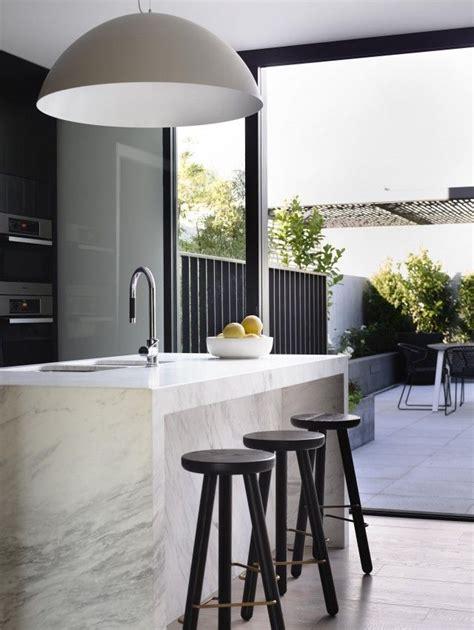 miriam fanning of mim design on interiors and balancing