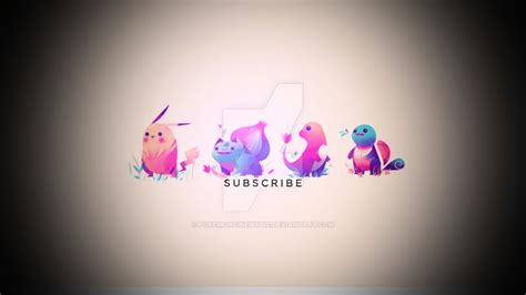 anime youtube channel art pokemon one channel banner by pokemoncinematic on deviantart