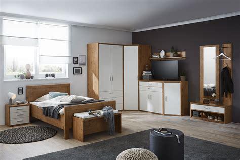 Priess Moebel by Priess Schlafzimmer Kombi 3 Teilig Schlafzimmer