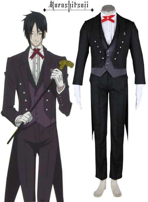 ro vest coat popular butler uniforms buy cheap butler uniforms lots