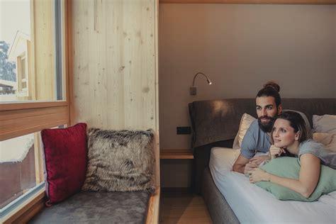Bett Am Fenster  Alles über Wohndesign Und Möbelideen