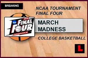 2015 March Madness Scheadule | Search Results | New ...