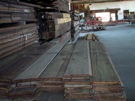 1x8 Shiplap by Redwood Reclaimed Barn Wood Photo 3